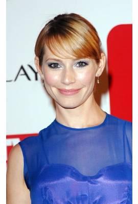 Meredith Monroe Profile Photo