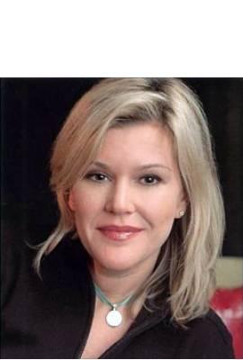 Meredith Whitney Profile Photo
