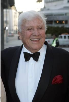Merv Griffin Profile Photo