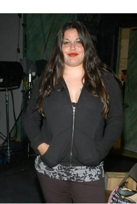 Mia Tyler Profile Photo