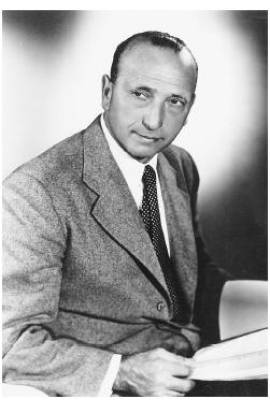 Michael Curtiz Profile Photo