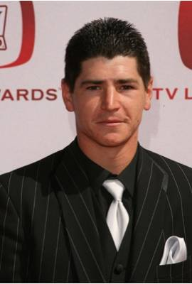 Michael Fishman Profile Photo