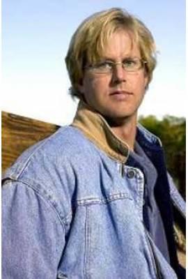 Michael Landon Jr. Profile Photo