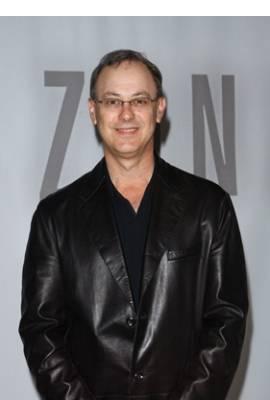 Michael Piller Profile Photo