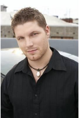 Michael Sarver Profile Photo
