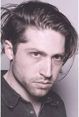 Michael Shuman Profile Photo