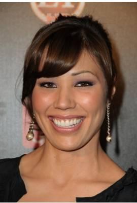 Michaela Conlin Profile Photo
