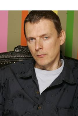 Michel Gondry Profile Photo