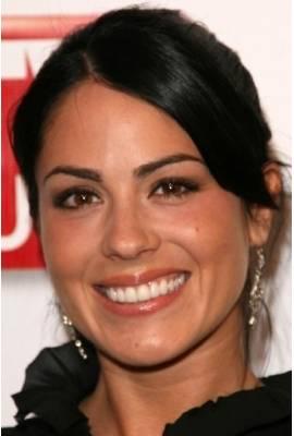 Michelle Borth Profile Photo