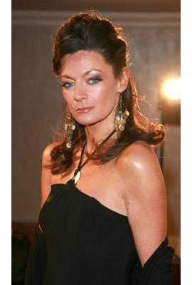 Michelle Gomez Profile Photo