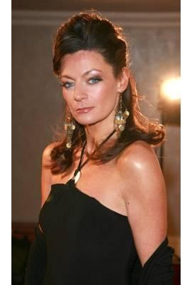 Michelle Gomez Profile Photo
