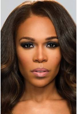Michelle Williams Profile Photo