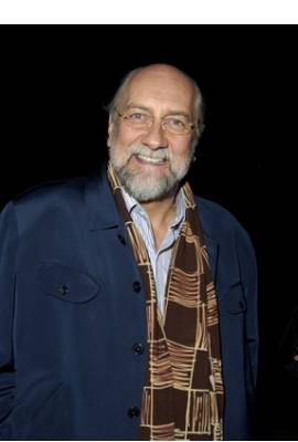 Mick Fleetwood Profile Photo