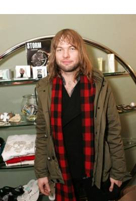 Mickey Madden Profile Photo