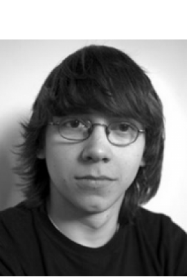 Mike Bailey Profile Photo