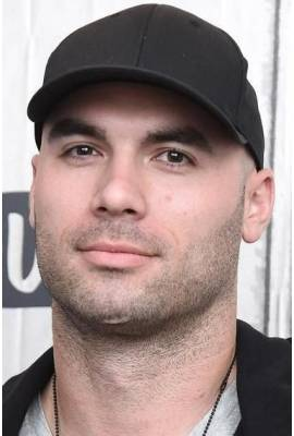 Mike Caussin Profile Photo