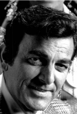 Mike Connors Profile Photo