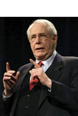 Mike Gravel Profile Photo