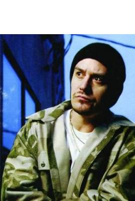 Mike Patton Profile Photo