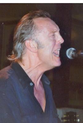 Mike Smith Profile Photo
