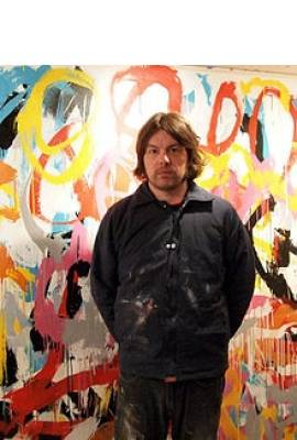Mikey Welsh Profile Photo
