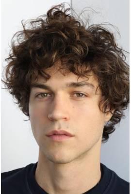 Miles McMillan Profile Photo