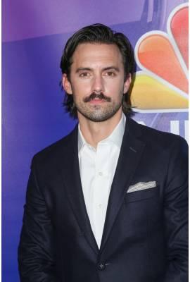 Milo Ventimiglia Profile Photo