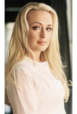 Mindy McCready Profile Photo