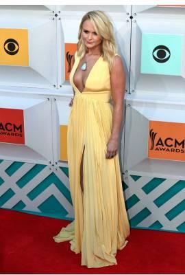 Miranda Lambert Profile Photo