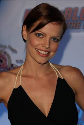 Mircea Monroe Profile Photo