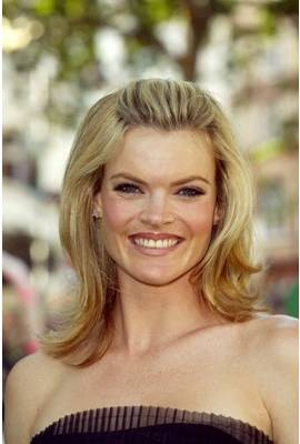 Missi Pyle Profile Photo