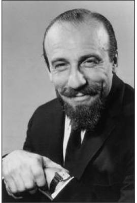Mitch Miller Profile Photo