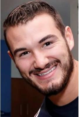 Mitch Trubisky Profile Photo