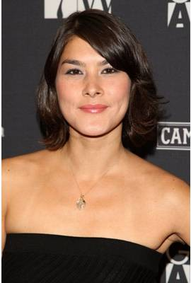 Mizuo Peck Profile Photo