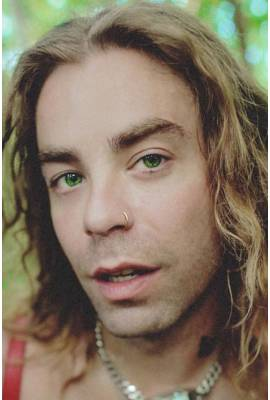 Mod Sun Profile Photo