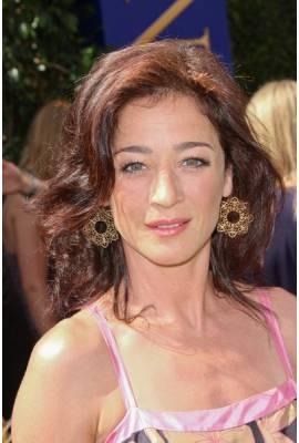Moira Kelly Profile Photo