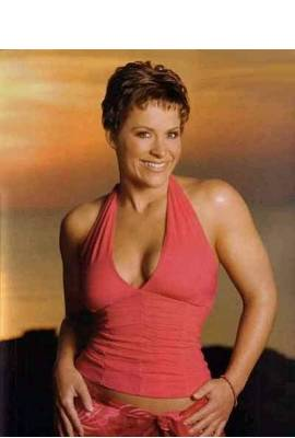Molly Holly Profile Photo