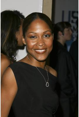Monica Calhoun Profile Photo