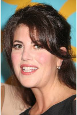 Monica Lewinsky Profile Photo