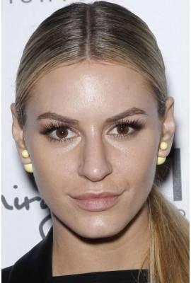 Morgan Stewart Profile Photo