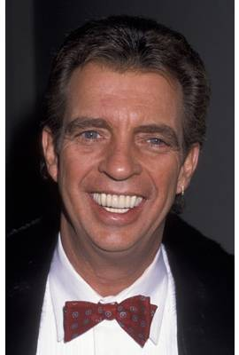Morton Downey Profile Photo