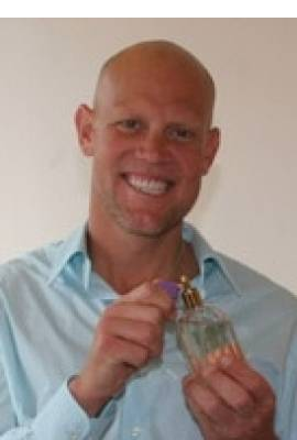 Murphy Jensen Profile Photo
