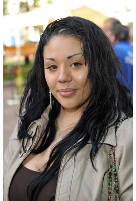 Mutya Buena Profile Photo