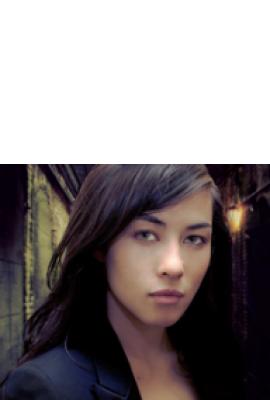 Mylene Jampanoi Profile Photo