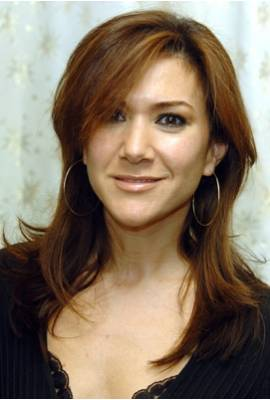 Nadia Dajani Profile Photo