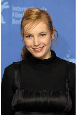 Nadja Uhl Profile Photo