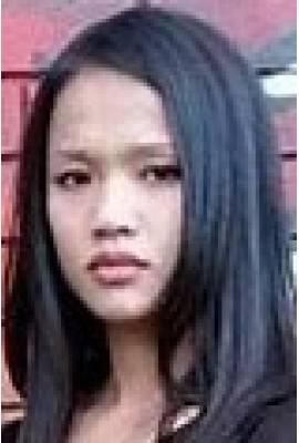 Nammi Le Profile Photo