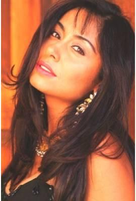 Namrata Singh Gujral Profile Photo