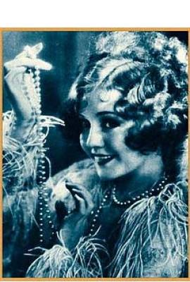 Nancy Carroll Profile Photo