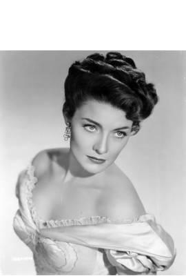 Nancy Guild Profile Photo